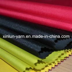Оптовая торговля спандекс полиэстер эластан нейлоновой ткани для одежды куртка
