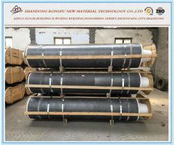 제조자에서 RP/HP/UHP 직경 200-900mm 흑연 전극