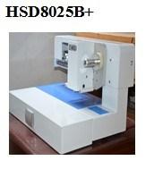 디지털 골든 포일 스탬핑 프린터 머신(SDB 8025B+)