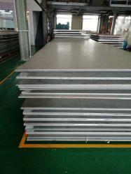 SUS304 roestvrij staalplaat voor de Apparatuur van de Keuken
