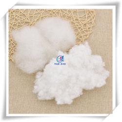 베개 인형을%s 폴리에스테르섬유 채우는 채우는 물건