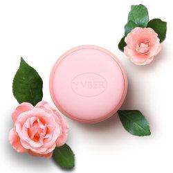 Бар мыла в ванной мыло, складной 100% органических эфирных масел и увлажнения лица, органа