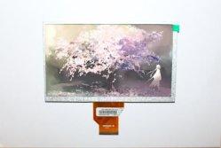 Табличка с серийным номером промышленного класса 1280x800 пикселей TFT 10,1 дюйма и интеллектуальный модуль дисплея фотокамеры