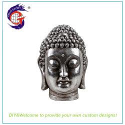 Comprare il Figurine della statua del Buddha del giardino del nastro