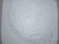 Le café de sucre extrait de Stevia organiques fabriqués bon prix Stevia tablette