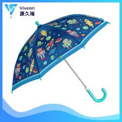 Все более печать детский рисунок небольшого размера зонтик пользовательский дизайн печать