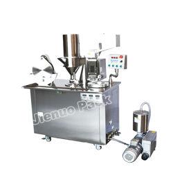 Cgn208-D Полуавтоматическая капсулы эспрессо кофемашина