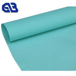 أكياس مصنوعة من مادة PVC مضادة للماء من الجلد
