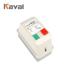 Бесплатный образец высокого качества Dol электромагнитной стартера