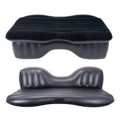 PVC膨脹可能な空気ベッド、ドアの空気ベッドJg-001