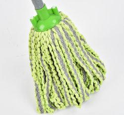 Mop facile del pavimento di pulizia della famiglia