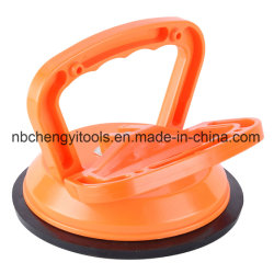 Glascup Nc8401 des absaugung-Platten-Glas-Heber-1