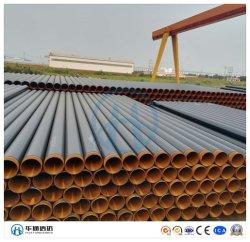 Anti-Corrosion FRP GRPの下水の配水管