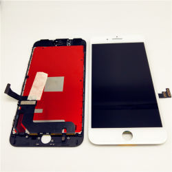 Ursprüngliche Handy LCD-Bildschirm-Bildschirmanzeige für das iPhone 7 Plus