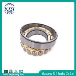 高精度の分割された円柱軸受N2322の軸受