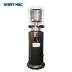 Номера Делюкс Heat-Focusing природного газа Radiant портативный свечи предпускового подогрева