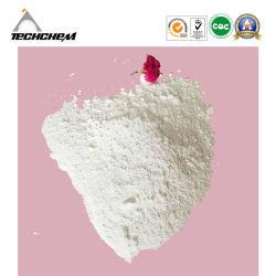 El óxido de zinc el 99,7% de grado para la vulcanización de caucho Activator