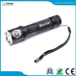Neue der Qualitäts-Polizei-taktische Taschenlampen-18650 Taschenlampe Cer-der Bescheinigungs-LED