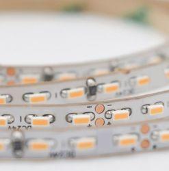 SMD1808 240светодиоды Flex LED подсветка LED Nonwaterproof полосы ленты