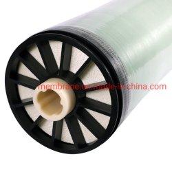 (ST)폐수 처리를 위한 간격 장치 관 모듈