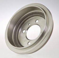 Трение Car тормозной барабан 4320650y10 для автомобилей Nissan B13 N14 N15