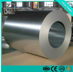 508mm heißer eingetauchter Zink beschichteter galvanisierter Gi-Stahlrollenring