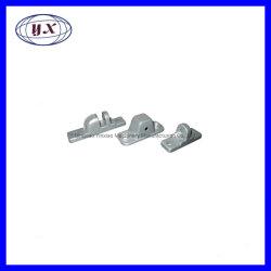 OEM de Professionele Dienst van het Afgietsel van de Matrijs, het Afgietsel van de Matrijs van het Aluminium van het Product van de Douane