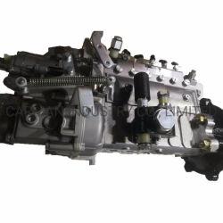 ماكينات تشييد محركات الديزل قطع غيار المحركات dB58 وقود مضخة الحقن 40091200067 1016099400 الأصلية