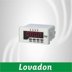 Наиболее востребованных дешевые Lh-H11 цифровой измеритель коэффициента мощности фактор дозатора