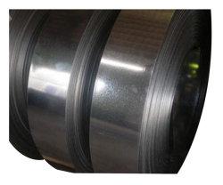 SAE 1055 1065 1050 recuit brillant haut carbone Feuillards en acier laminés à froid