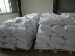Kalziumsulfat-Gips im Nahrungsmitteldihydrat für Zufuhr-Industrie-Zusatz