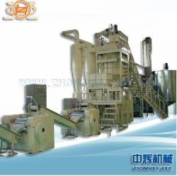 Staaf die de van uitstekende kwaliteit van de Zeep van het Hotel van het Toilet van de Wasserij de Machine van /Forming maken /Producing