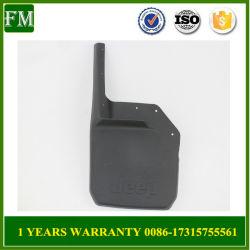 Garde-boue arrière gauche/droite pour Jeep Wrangler Accessoires