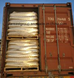 El agua de alta gama la reducción de la mezcla de concreto naftaleno Sulfonato de Sodio