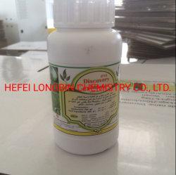 Imidacloprid 25% Wp Schädlingsbekämpfungsmittel u. Insektenvertilgungsmittel