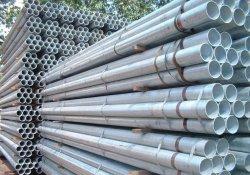 Gr B X42 X46 X52 X56 X60 X65 X70 Psl-1/Psl-2の標準継ぎ目が無い炭素鋼の管のためのAPI 5Lのパイプライン