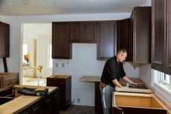 China ha hecho la fama, la puerta de aluminio OEM kitchen cabinet Bastidor, perfiles de aluminio para armario de cocina