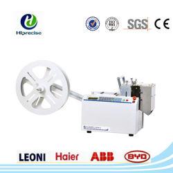 Équipement / machine de coupe de tuyau / tuyauterie de tuyauterie numérique (DC-100)