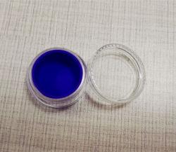 Plastique emballages médicaux en silicone avec Multi Color