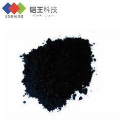 静電気のスプレーの/Textureの添加物またはスプレー式塗料の粉のコーティング