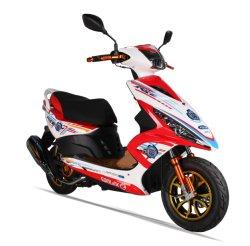 Rua de alta velocidade 100cc Jante de motociclo (SL100T-A2)