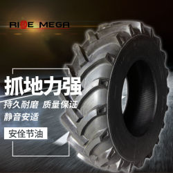 Pneus agricoles, le pneu du tracteur, la récolteuse de pneus 11.2-28, 12.4-24 pneus agricoles avec 14.9-24 12.4-28