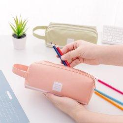 Kreative Bleistift Hüllen Aufbewahrung Stifttasche Schreibwaren Büro Schule Zubehör Werbegeschenk