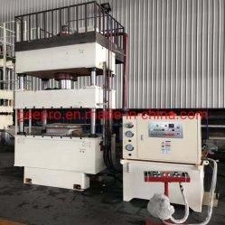 Tiefziehen Soem-500ton 800t Servo-CNC-hydraulische Presse-Maschine