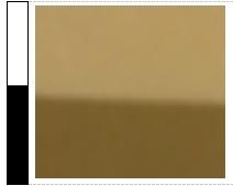Hc MetallgoldPearlescent Pigment 5