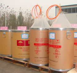 250 кг барабан Aws A5.18 упаковки ER70s-6 сварочная проволока