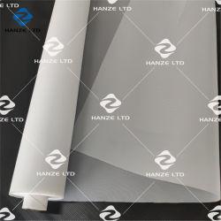 Filtration-Kinetik-30% zugelassenes Nylonmehl-Ineinander greifen