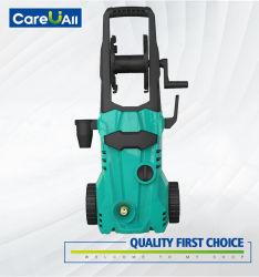 Ménage Electric nettoyeur haute pression lavage de voiture de l'outil de nettoyage
