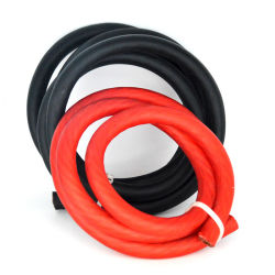 12 В постоянного тока 0AWG Car авто аудио усилитель с питанием от батареи провод кабеля