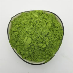 00: 0300: 30 View Larger Imagehigh orgánicos de calidad de la hierba de cebada la cebada forrajera Freeze-Dried en polvo, polvo, la hierba de cebada Powderhigh zumo de cebada orgánicos de calidad